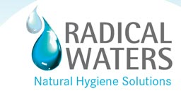 Radical Waters