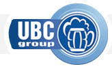 ubc group